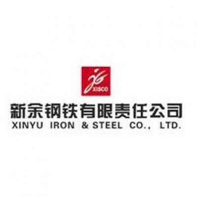 【江西新余钢铁热轧厂一检一钢厂项目】橡胶接头合同
