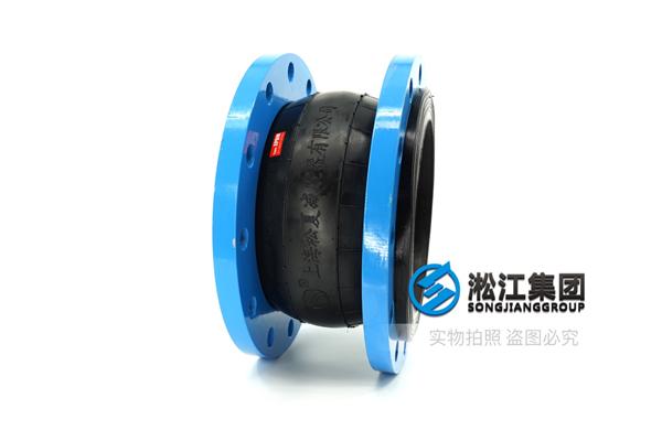 乳化液橡胶减震器,多项专利